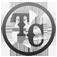 TC Logo 57x57