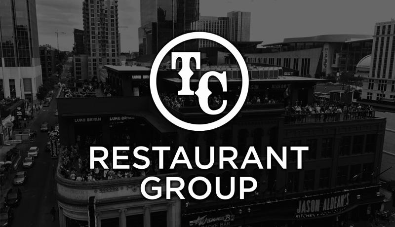 TC Restaurant Group