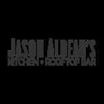 Jason Aldean's Kitchen