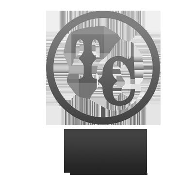 TC Gives Back
