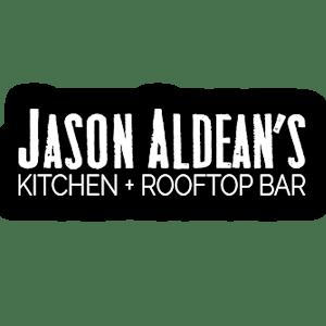 Jason Aldeans Kitchen